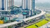 Loại thép làm gối cầu Metro số 1 không đúng trong hợp đồng