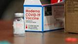 Chính phủ Việt Nam ra quyết định sẽ nhập khoảng 150 triệu liều vaccine COVID-19 năm 2021