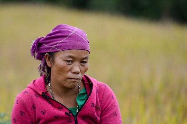 Việt Nam bị đưa vào lại nhóm nước phải theo dõi về Nạn Buôn Người