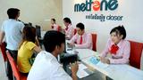 Tổng vốn đầu tư của Việt Nam ra nước ngoài 4 tháng gần 546 triệu USD