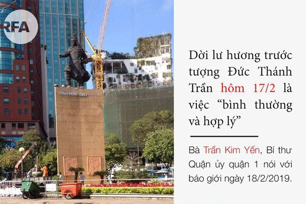Duc_Thanh_Tran.jpeg