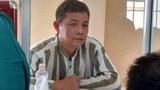 Ông Trần Huỳnh Duy Thức tuyệt thực đến ngày 30, gia đình mong nhà nước trả lời đơn khẩn cấp