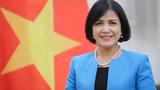 Liên Hiệp Quốc: Đại diện Việt Nam khẳng định chủ trương bảo vệ nhân quyền, kêu gọi không chính trị hoá vấn đề nhân quyền