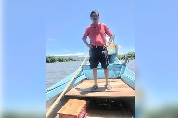 Michael-on-fishing-boat-June-July-2018_960.jpg