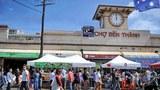 Mỹ liệt kê 3 trang mạng, 2 chợ lớn ở Việt Nam trong danh sách bán hàng giả, vi phạm bản quyền