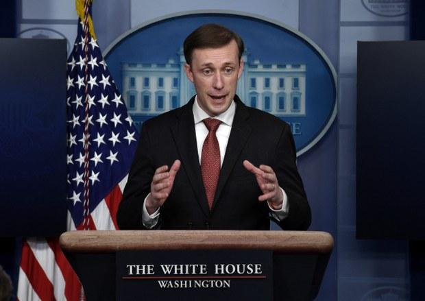 Cố vấn Mỹ khẳng định với Việt Nam: Ủng hộ phán quyết Biển Đông năm 2016