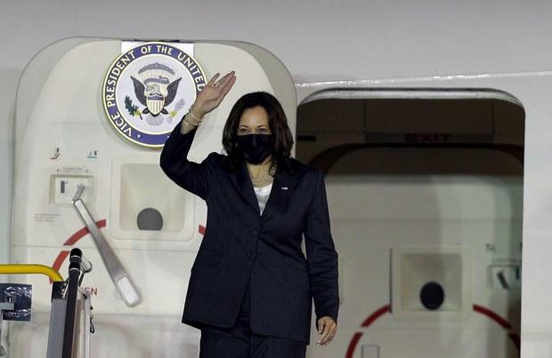 Hoa Kỳ tiếp tục điều tra sự cố y tế gây chậm chuyến đến VN của Phó TT Mỹ