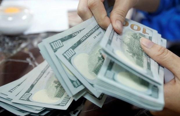 Việt Nam và Thụy Sĩ bị Bộ Ngân Khố Hoa Kỳ liệt vào danh sách các nước thao túng tiền tệ