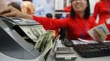 Hoa Kỳ không đưa Việt Nam vào danh sách các nước thao túng tiền tệ