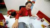 Hoa Kỳ bỏ đe dọa áp thuế đối với Việt Nam liên quan thao túng tiền tệ