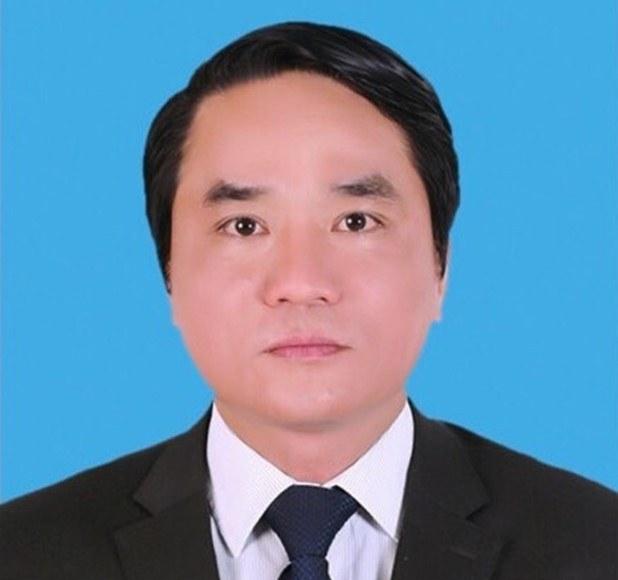 Phó Chủ tịch UBND tỉnh Sơn La bị Thủ tướng Chính phủ kỷ luật
