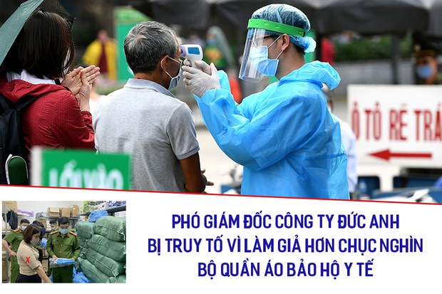 bảo hộ y tế