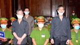 Liên Hiệp Quốc lên án Việt Nam bỏ tù các nhà báo trước Đại hội Đảng