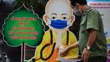 Việt Nam chỉ thị các nhóm tôn giáo ngưng tập trung để chặn COVID-19 và qui trách nhiệm cho chức sắc phụ trách