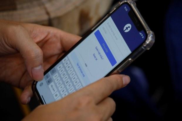 Mạng xã hội Việt Nam rộ tin cấm người dân di chuyển trong bảy ngày