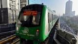 Đường sắt đô thị Cát Linh - Hà Đông: Đến hạn trả nợ gốc nhưng tàu vẫn chưa chạy