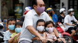 Việt Nam thừa khoảng 1,5 triệu nam vào năm 2034