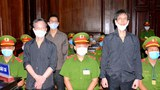 Mạng lưới Nhân quyền Việt Nam công bố báo cáo mới nhất về tình hình nhân quyền trong nước