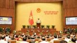 Việt Nam sẽ vay hơn ba triệu tỷ đồng trong năm năm tới