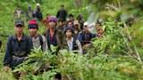 Gia Lai: Công an xoá bỏ hoàn toàn đạo Hà Mòn, ngăn chặn phục hồi Tin lành Đê ga của người Tây Nguyên