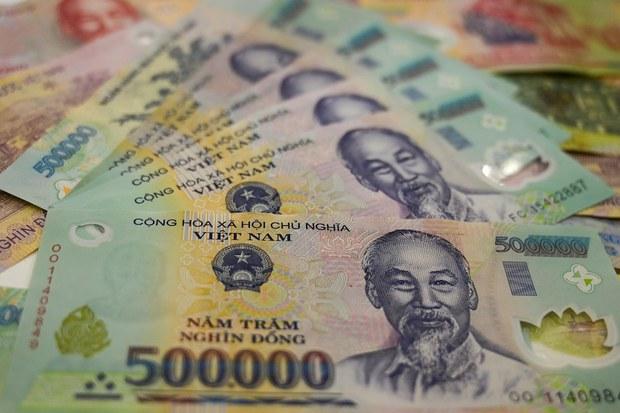 Hà Nội phản ứng Washington về xác minh Việt Nam thao túng tiền tệ
