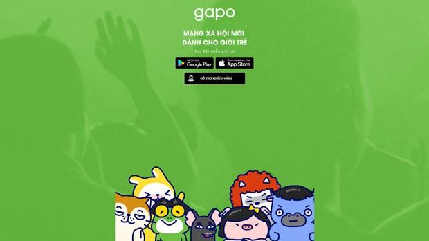 gapo-960