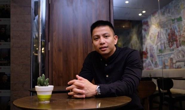 Cựu tội phạm an ninh mạng bị kết án ở Mỹ đầu quân cho Trung tâm An ninh mạng Quốc gia của Việt Nam