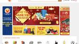 Việt Nam thiết lập chợ thương mại điện tử cho hàng hóa chất lượng cao