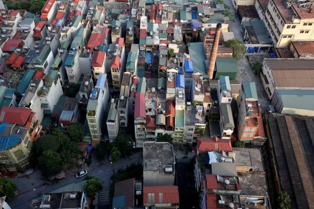 Việt Nam sẽ nhận gói viện trợ 170 triệu USD phát triển bền vững từ Đức
