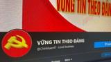 Việt Nam sẽ siết chặt quảng cáo trực tuyến từ nước ngoài