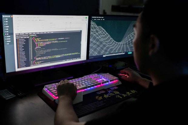 Nhóm tin tặc được Chính phủ Việt Nam hậu thuẫn tấn công giới hoạt động