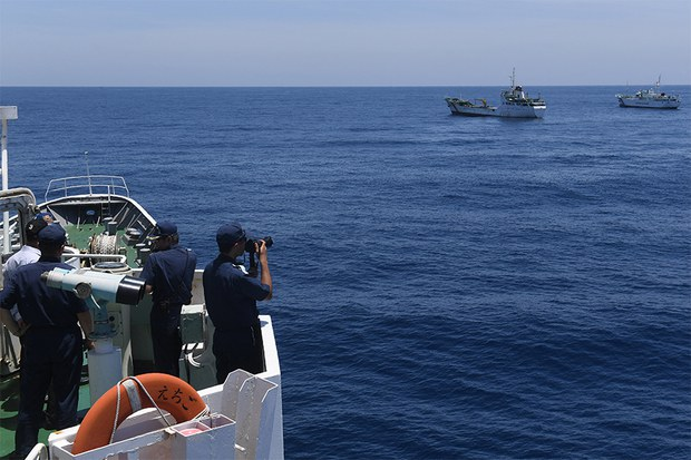 Việt Nam ban hành Nghị định xây dựng khu kinh tế quốc phòng tại biên giới, biển và hải đảo