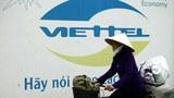 Viettel bị cáo buộc có liên quan đến tham nhũng và tội ác quốc tế tại Myanmar