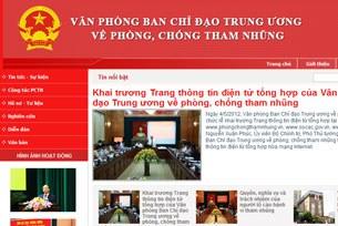 chong-tham-nhung-305.jpg