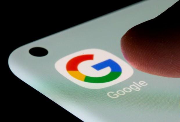 Vingroup và Google Cloud ký thỏathuận giúp Vin chiến lược chuyển đổi số