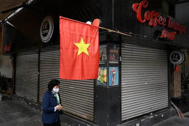Nghi phạm bị bắt vì đưa 52 người Trung Quốc nhập cảnh, lưu trú trái phép tại Vĩnh Phúc