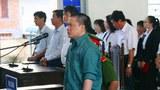 Truy tố các cựu lãnh đạo Trung tâm Y tế Phan Thiết về tội tham ô