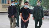 Việt Nam bắt giữ hai đường dây đưa người Việt sang Lào trái phép