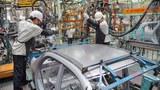 Công nghiệp chế tạo là lĩnh vực thu hút nhiều quan tâm của nhà đầu tư nước ngoài (minh họa)