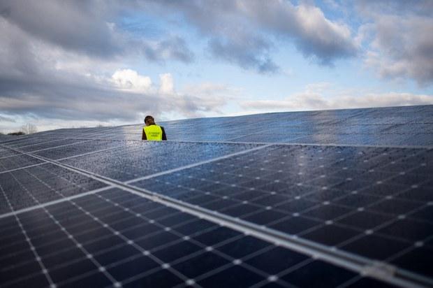 VN trong năm 2021 sẽ cắt giảm khoảng 1,3 tỷ KWh năng lượng tái tạo