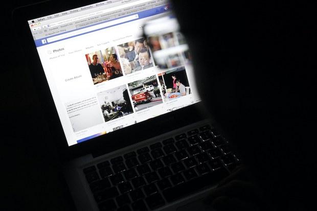 Việt Nam ban hành Bộ quy tắc ứng xử trên mạng xã hội