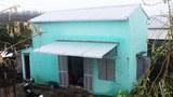 Việt Nam cần 100 ngàn căn nhà chống bão lũ