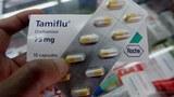 Việt Nam tạo cơ hội đáng kể cho các nhà sản xuất thuốc gốc Ấn Độ