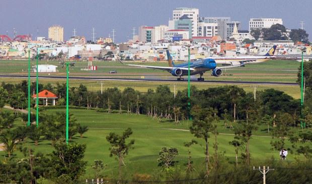 san_golf_11_zing_1_2-660.jpg