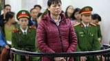 Việt Nam phản hồi Liên Hiệp Quốc về việc bắt giam 5 nhà hoạt động