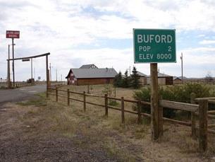 buford-wyoming-305.jpg