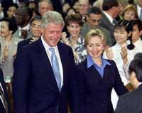 ClintonVietnam200.jpg