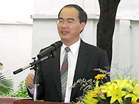 NguyenThienNhan200.jpg