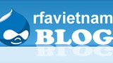logorfavietnamblog-305.jpg