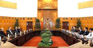 Hanoi-Catholic-100108-305.jpg